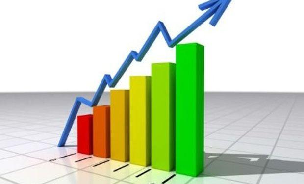 En febrero se inicia con el nuevo índice de precios