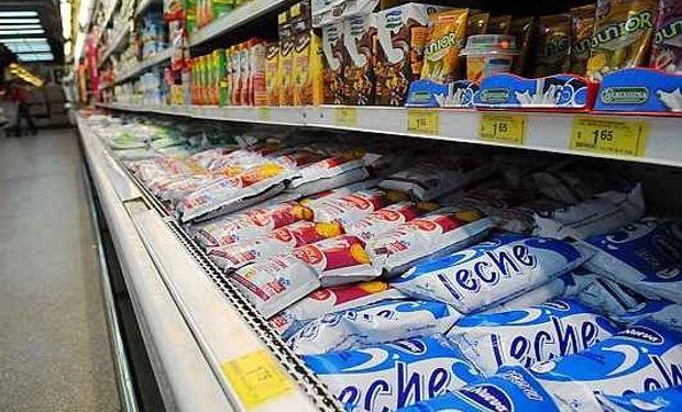 Dificultades para trasladar aumentos de costos a los consumidores.