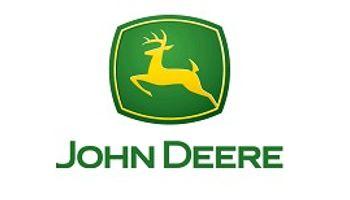 Por octavo año consecutivo, John Deere entre las compañías más éticas del mundo
