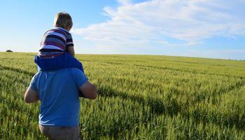 Cómo las nuevas generaciones se encuentran transformando el agro