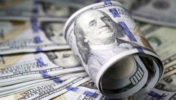 Devaluación del real volvió a impactar en el mercado local: el dólar escaló 25 centavos al récord de $ 30,84