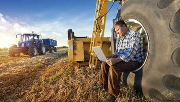 Modelos de simulación agronómica: una herramienta clave para ajustar el manejo