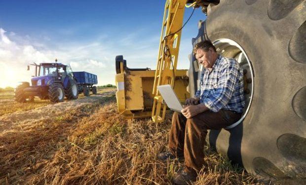 Uno de los aportes para el desarrollo del maíz en Argentina.