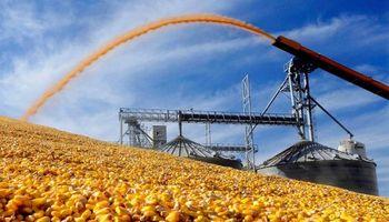 Cómo el acceso a la información se encuentra transformando al comercio de granos