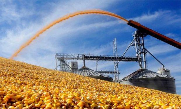La visión de un reconocido trader internacional sobre la evolución del mercado de granos.