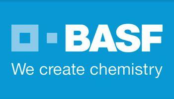 BASF firma un acuerdo para la comercialización de un nuevo insecticida
