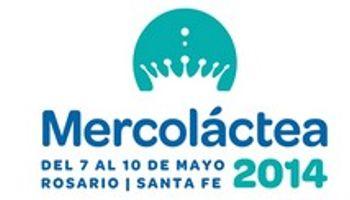 La muestra referente de lechería desembarca en la ciudad de Rosario