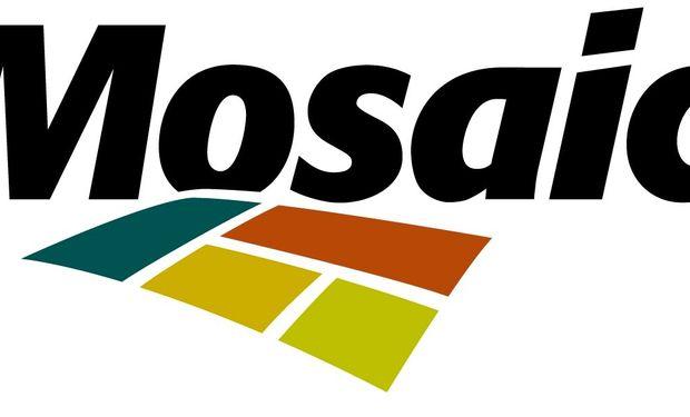 Mosaic® participó en la Exposición Rural de Río Cuarto