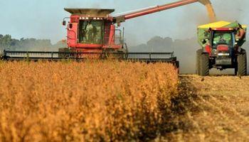 Retenciones: el agro aportará un 80% de la recaudación bajo el nuevo esquema