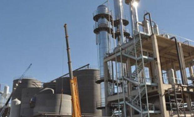 La industria de biodiesel alerta sobre la caída de la actividad