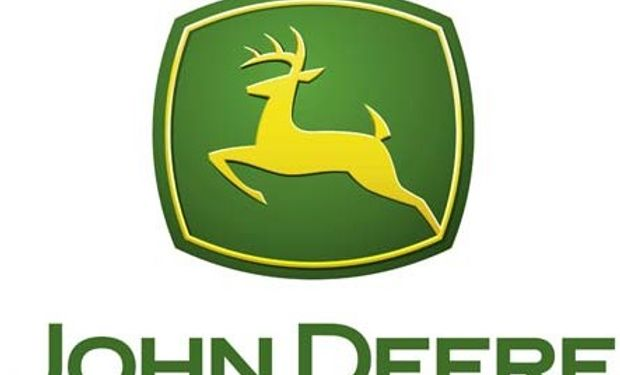 John Deere fue distinguida por la fundación Junior Achievement