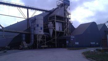 Agroindustria detectó graves irregularidades en el complejo aceitero cordobés