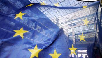 Advertencia de la UE por aumentar la venta de alimentos a Rusia