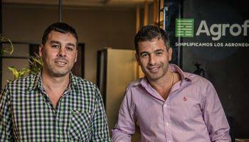 Agrofy cierra su 2da ronda de inversión en menos de un año