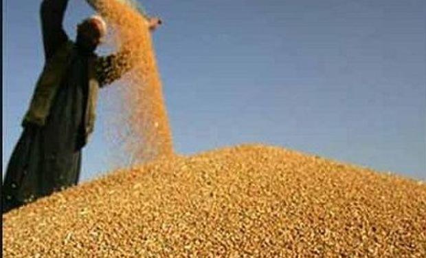 Gasto de China ayuda a elevar subsidios agrícolas desde los mínimos históricos