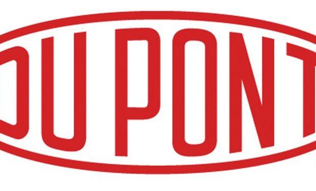 DuPont Agro brindó un Curso de Manejo Defensivo