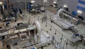 Nuevos satélites argentinos serán socios estratégicos del campo