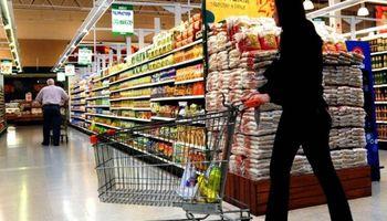 75 años de inflación en Argentina: mitos y verdades de un mal endémico