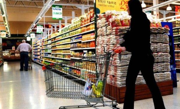 La inflación cumplió 75 años en Argentina.