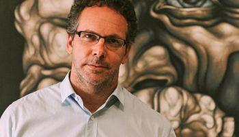 Quién es Guido Sandleris, el sucesor de Luis Caputo en el Banco Central