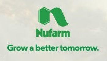 """""""En Nufarm cuidamos mucho a nuestros clientes"""""""