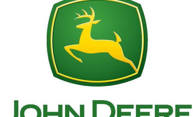 Evalúan opciones estratégicas para  las operaciones de John Deere Water