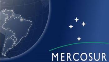 Para Uruguay, Argentina debe mejorar oferta para acuerdo con Mercosur-UE