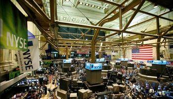 Euronext lanzará futuros de harina y aceite de colza