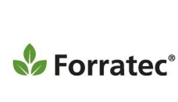 Forratec inicia su Ciclo de Jornadas Técnicas 2014
