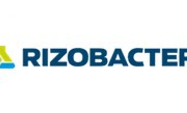 Rizobacter organizó el Primer Simposio de Inoculantes Larga Vida
