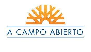 """ACA organizó una nueva edición de """"A Campo Abierto"""""""