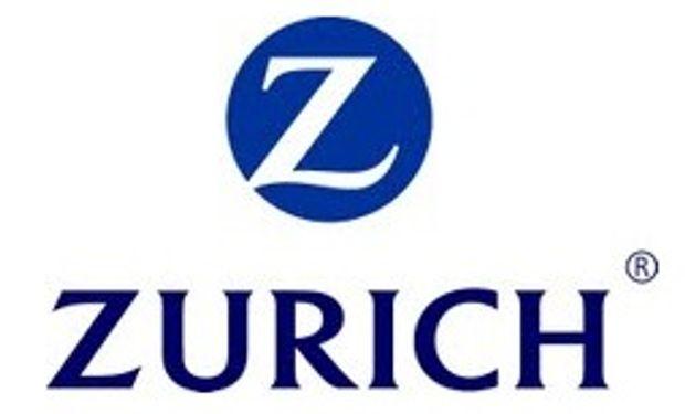 Zurich participó del evento Agro Seguros 2013