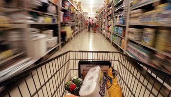 Supermercadistas culpan a proveedores por el aumento de precios