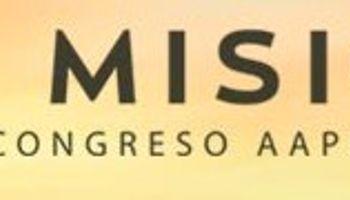 Una nueva edición del tradicional Congreso de Aapresid