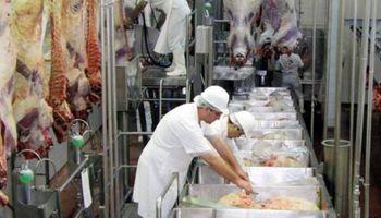 La Federación de la Carne alcanzó el 36% en paritarias a diciembre de 2018