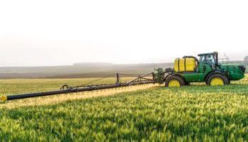 Rosario será centro de debate de los principales desafíos del sector agroindustrial