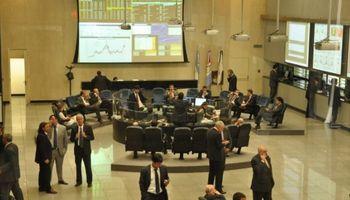 La Bolsa de Comercio de Rosario celebró el avance en la fusión entre Matba y Rofex