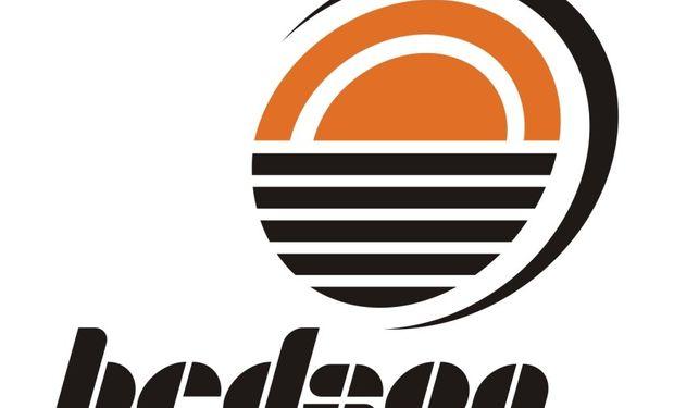 """BEDSON: Innovación """"Made in Argentina"""" en EE.UU."""