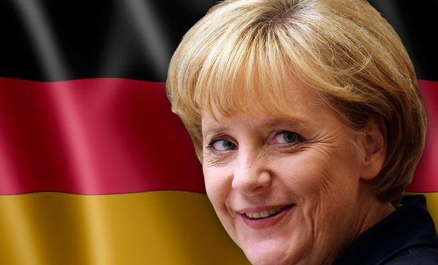 Se equivocan los que esperan cambios en la economía europea