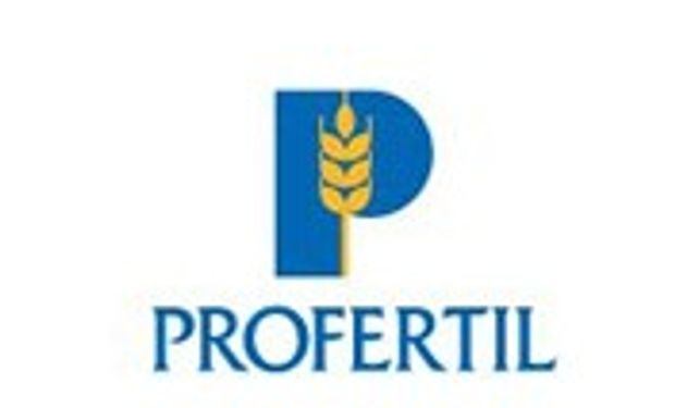 """Profertil certificó la ISO 50.001  """"sistema de gestión de la energía"""""""