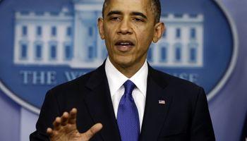 EE.UU. apoya negociaciones para acordar con el Club de París