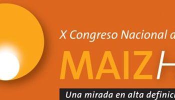Maiz HD – Alta definición en maíz