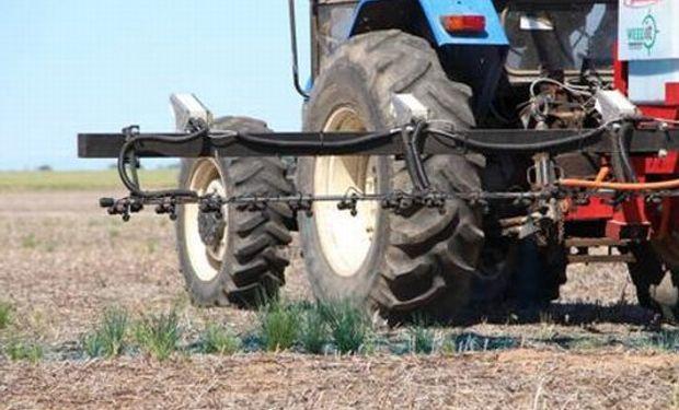 Agricultura de Precisión: destacan el rol estratégico de la generación de conocimiento relacionado a nuevas tecnologías.