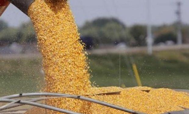 Se reglamentaron distintos aspectos del Sistema de Información Simplificado Agrícola – SISA.