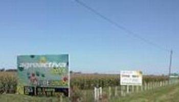 El sector agropecuario, con la mira en el mes de junio