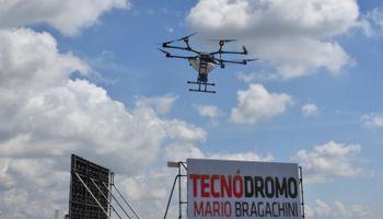 Expoagro sorprenderá con un Tecnódromo Sustentable
