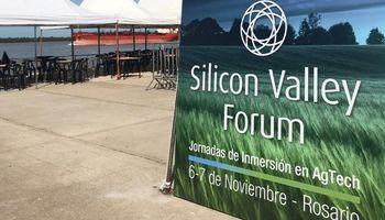 Silicon Valley Forum ya dice presente en Rosario