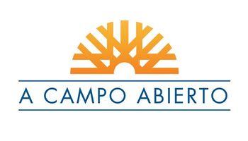 """ACA organiza """"A Campo Abierto Pergamino 2014"""""""