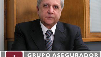 Aumenta la contratación de seguros agropecuarios en el campo argentino