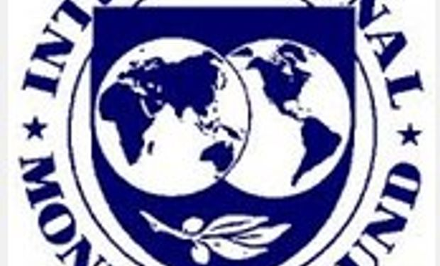 FMI estima que Argentina crecerá 3,5% este año